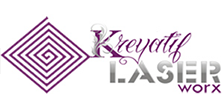 Kreyatif Laser Worx | Corporate Gifts, Model Building, Rubber Stamps, Weddings & Events, Wood Working and many more!